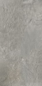 OPOCZNO BETON LIGHT GREY 29X59,3